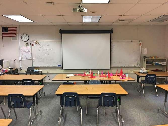 vhs94566_general_classroom1.1
