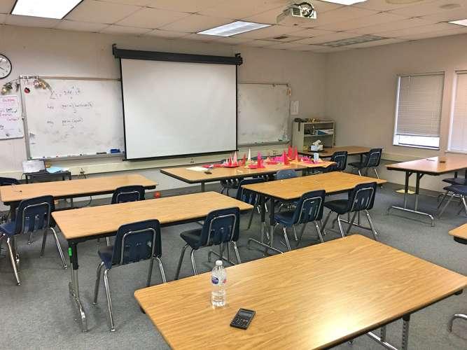 vhs94566_general_classroom1.2