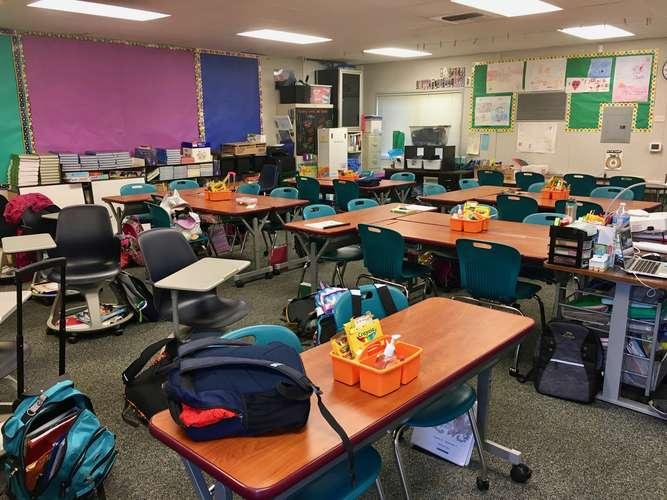 ses95035_Classroom Standard_1