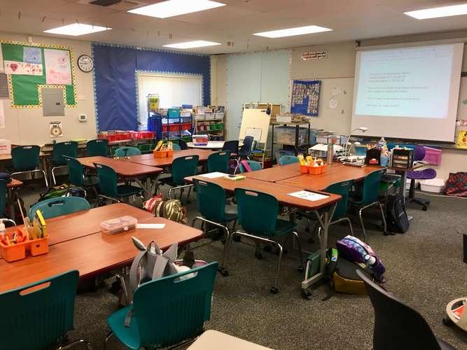 ses95035_Classroom Standard_2