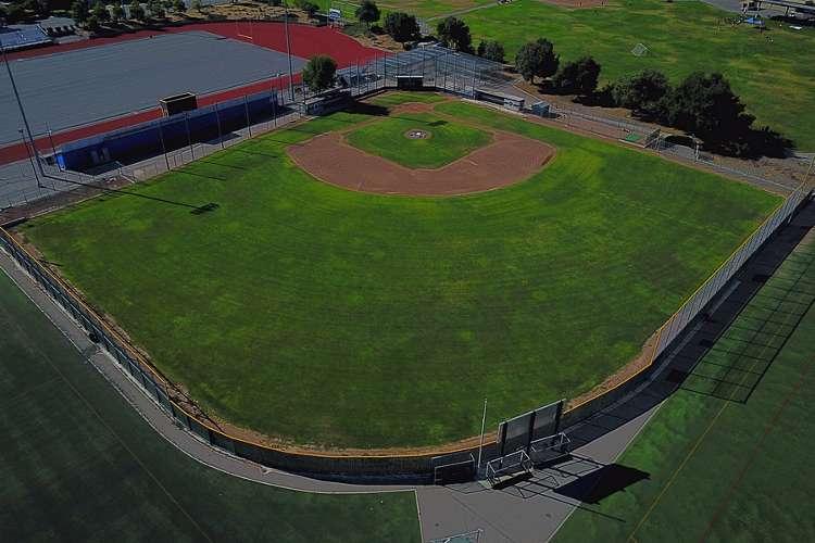 lhs95120_field_baseball1.1