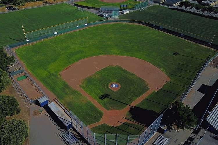 lhs95120_field_baseball1.2