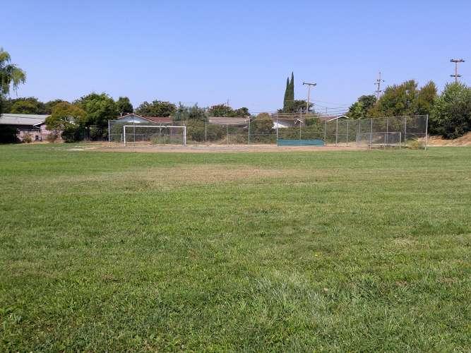 dwpa94533_field_practice_2.2