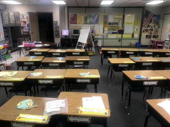 hc85225_general_classroom_1.1