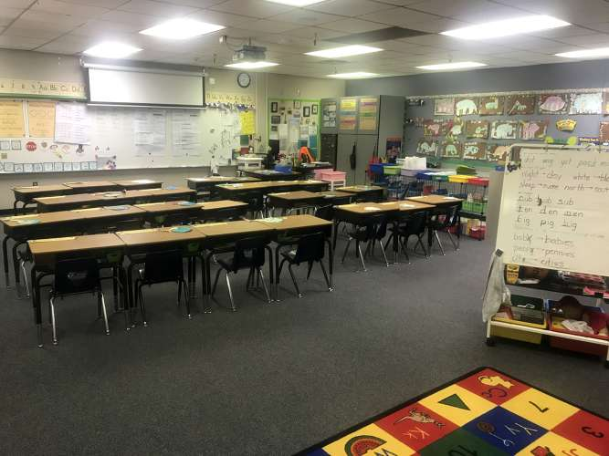 hc85225_general_classroom_1.2