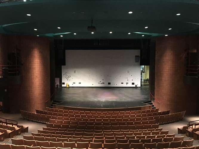 bhs34234_theater_auditorium1.1
