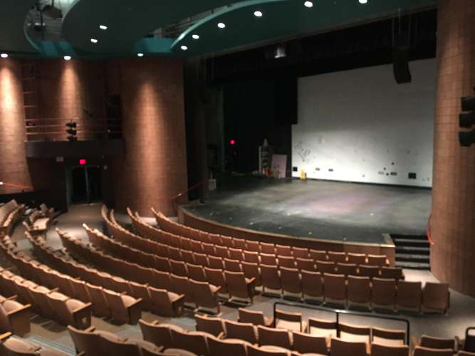 bhs34234_theater_auditorium1.2