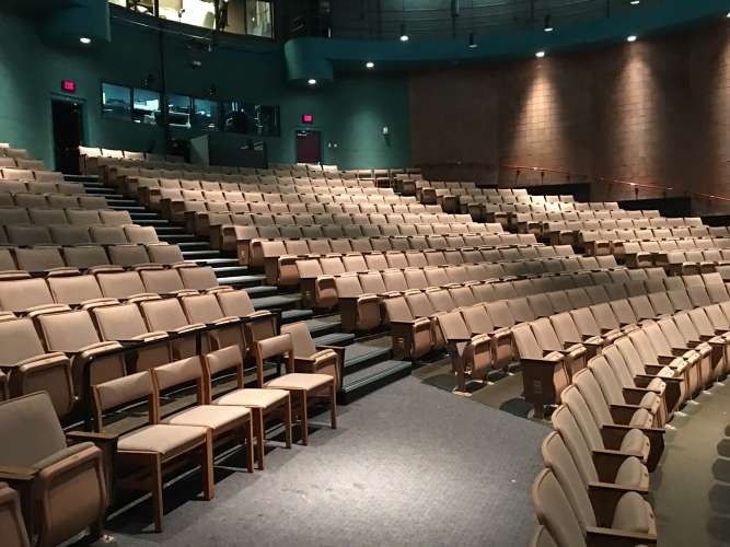 bhs34234_theater_auditorium1.3