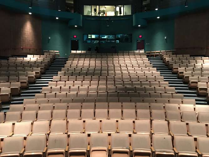 bhs34234_theater_auditorium1.4