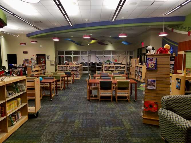 res73071_Library_2