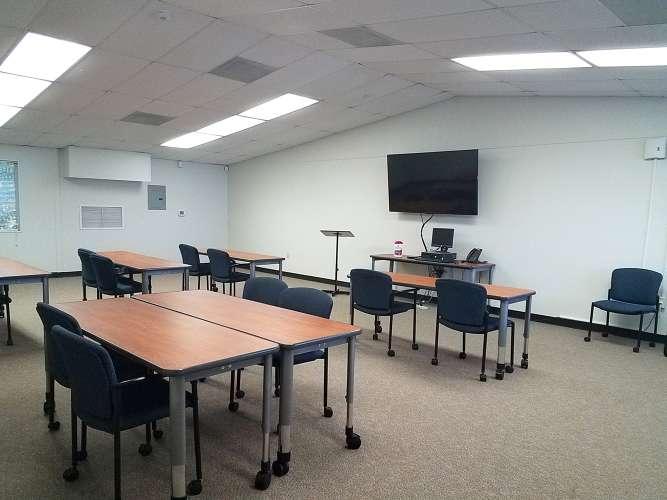 siysc94533_general_meeting room_1.1