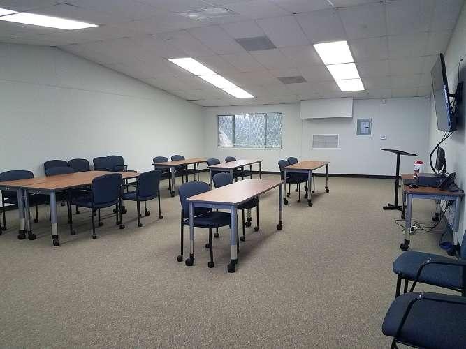 siysc94533_general_meeting room_1.2