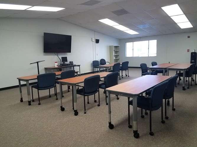 siysc94533_general_meeting room_1.3