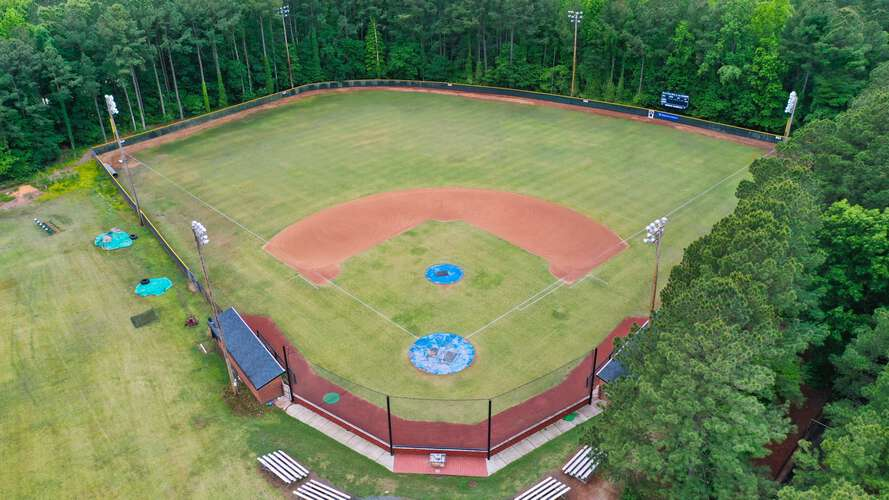 jhs27707_Field - Baseball_1