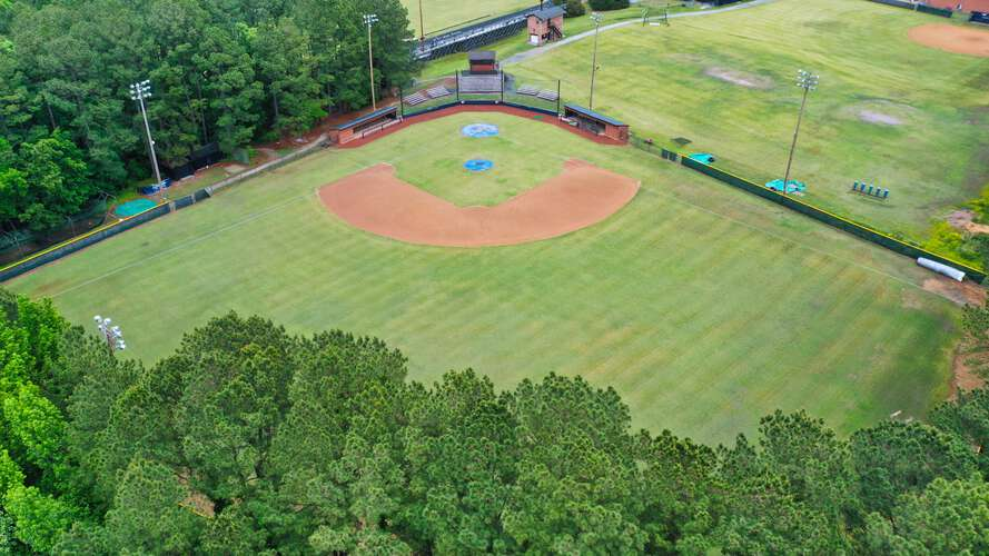 jhs27707_Field - Baseball_2