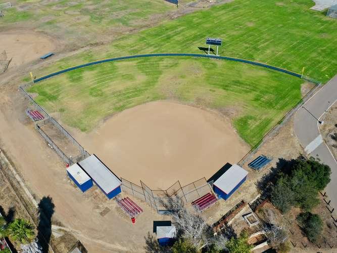 mhs92154_Field - Softball_2