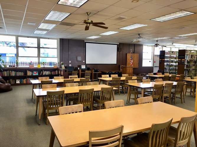 achs93012_Library_2