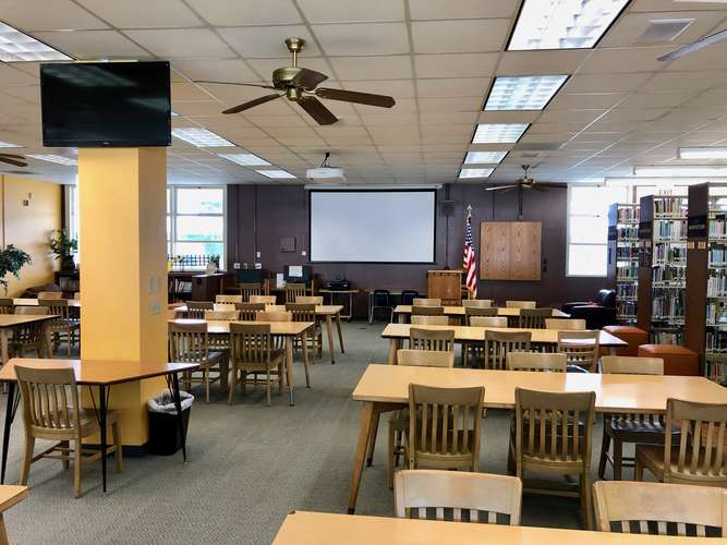 achs93012_Library_3