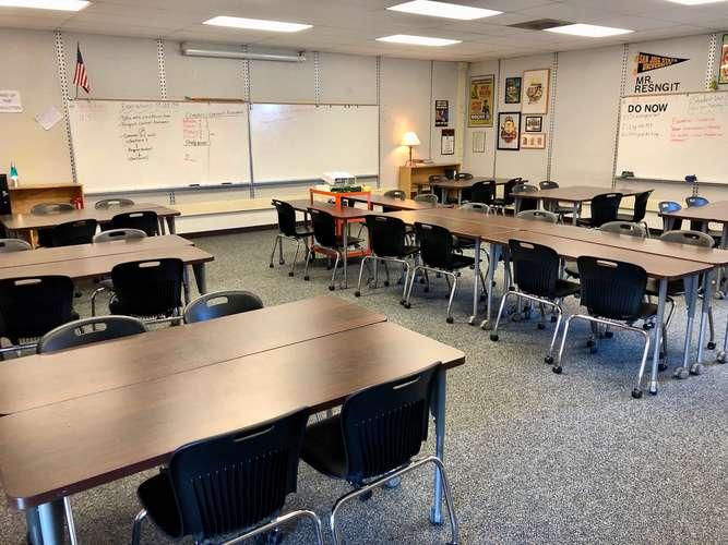 rms95035_Classroom Standard_1