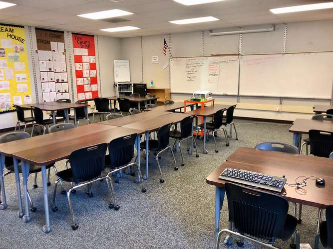rms95035_Classroom Standard_2