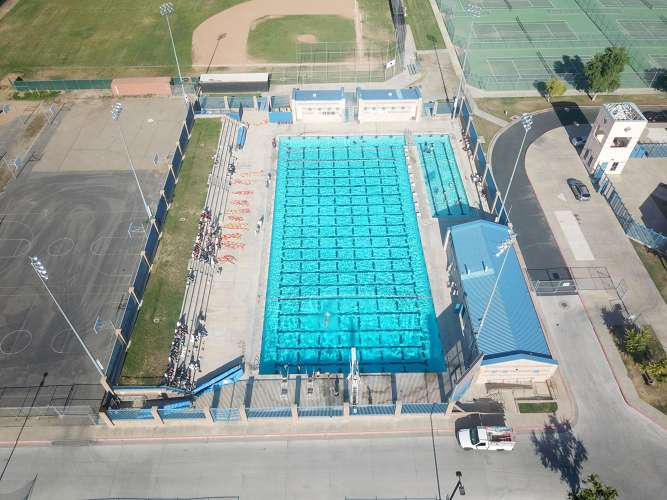 ghhs93257_pool_1.1