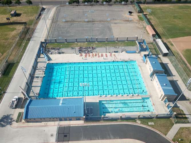 ghhs93257_pool_1.2