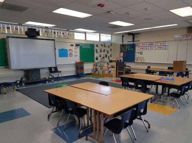 rbes90746_general_classroom_1.1