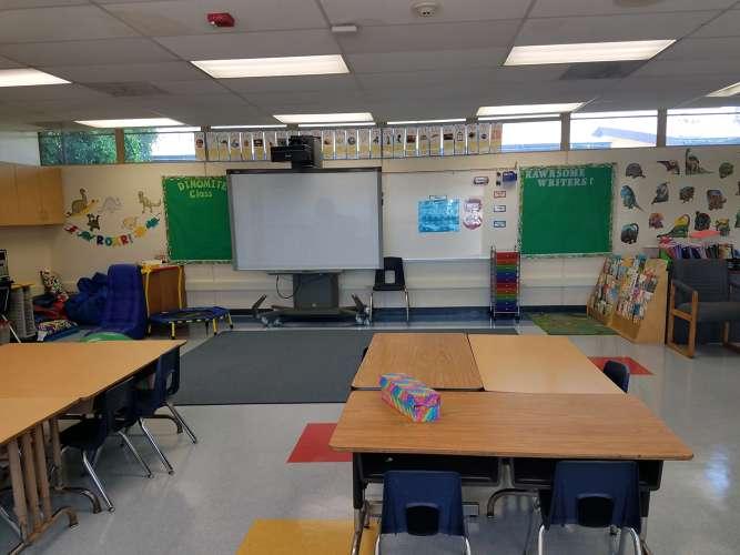 rbes90746_general_classroom_1.2