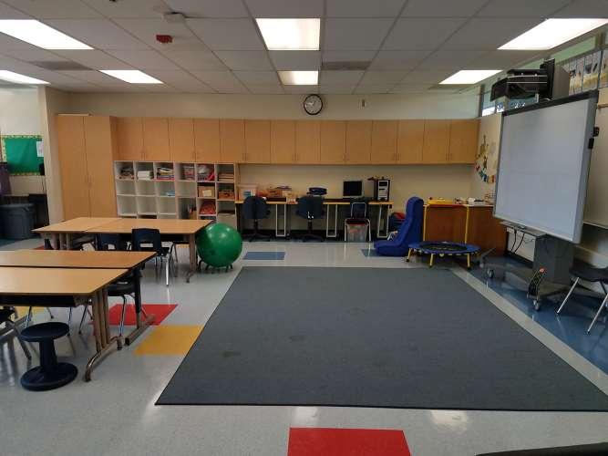 rbes90746_general_classroom_1.3
