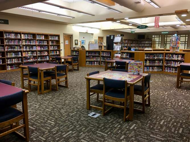 kmms29016_Library_1