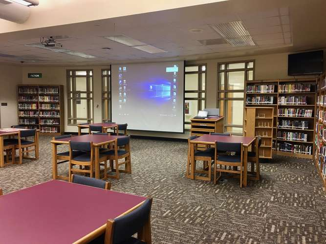 kmms29016_Library_2