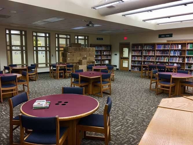 kmms29016_Library_3