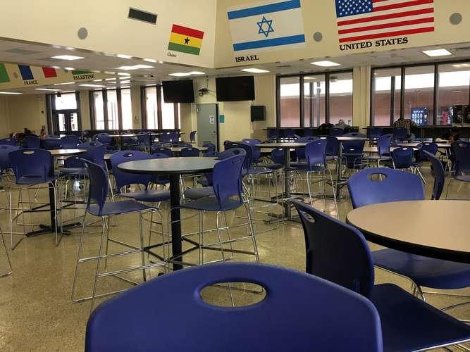 rnhs29223_Cafeteria_1