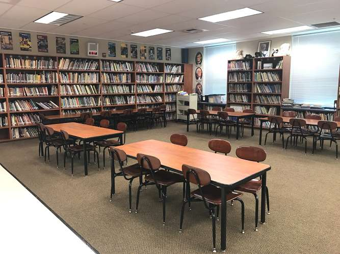 saes95116_general_library_1.1