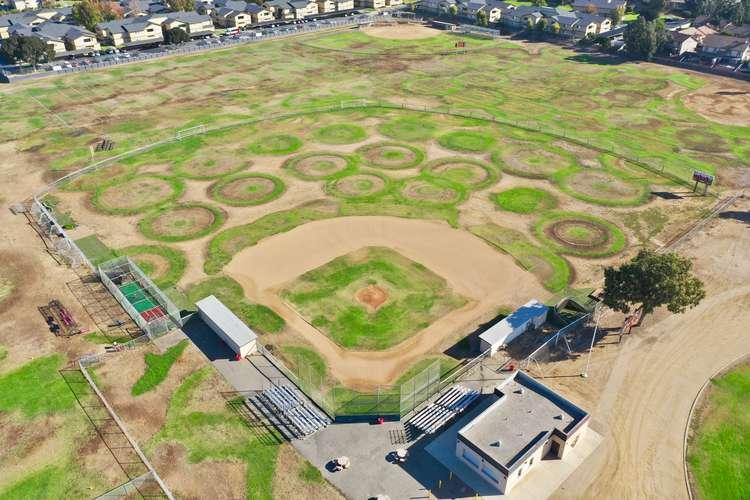 shs92154_Field - Baseball_2