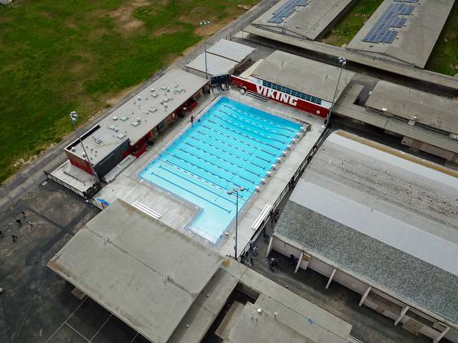 hhs93033_Pool_1