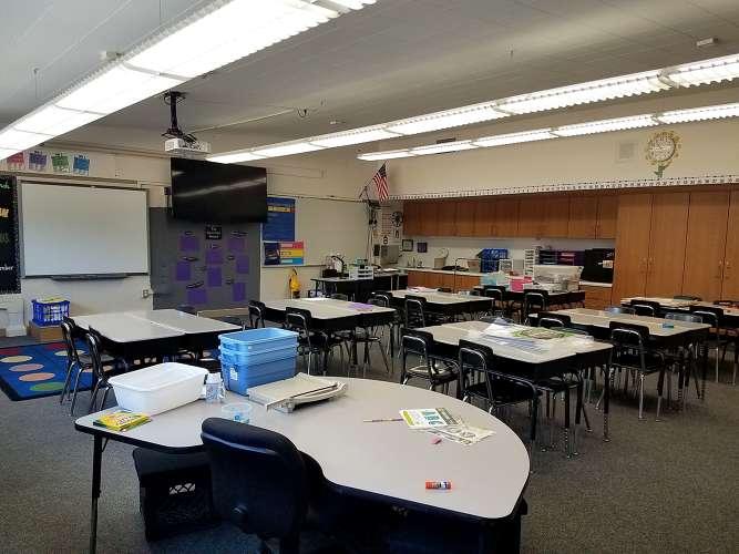 dwpa94533_general_classroom_1.2