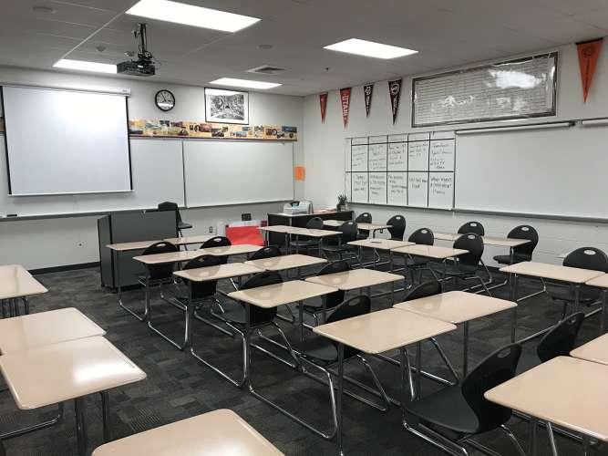 EJHS83716_General_Classroom_1.1