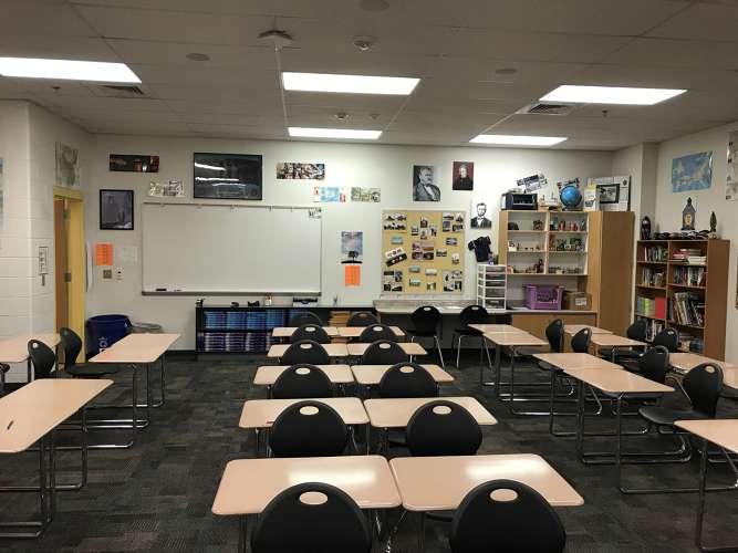 EJHS83716_General_Classroom_1.2