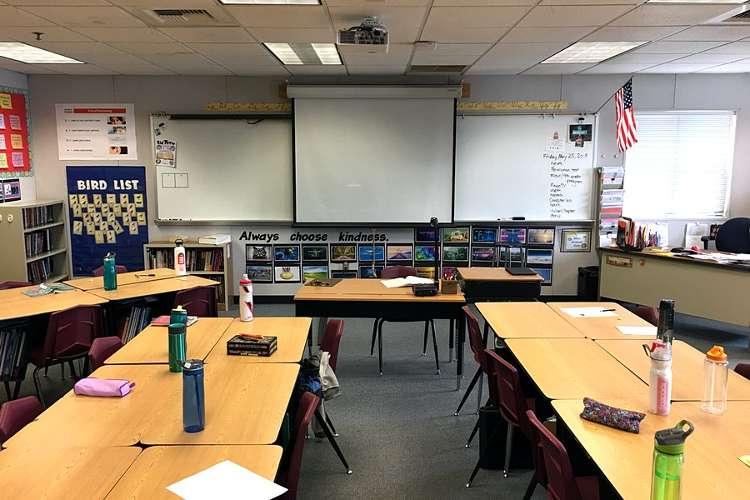 hpmes94588_general_classroom_1.1