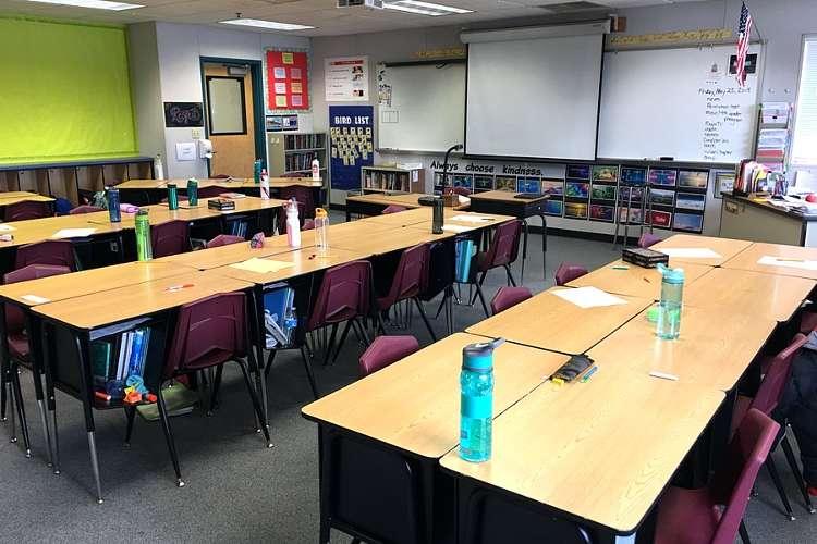 hpmes94588_general_classroom_1.2