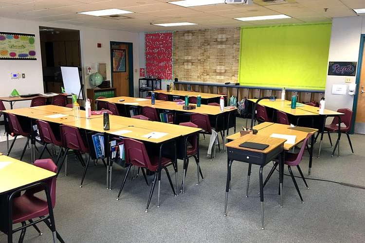 hpmes94588_general_classroom_1.3