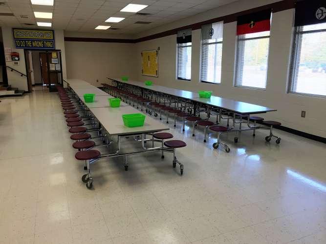 ses30122_general_cafeteria1.1