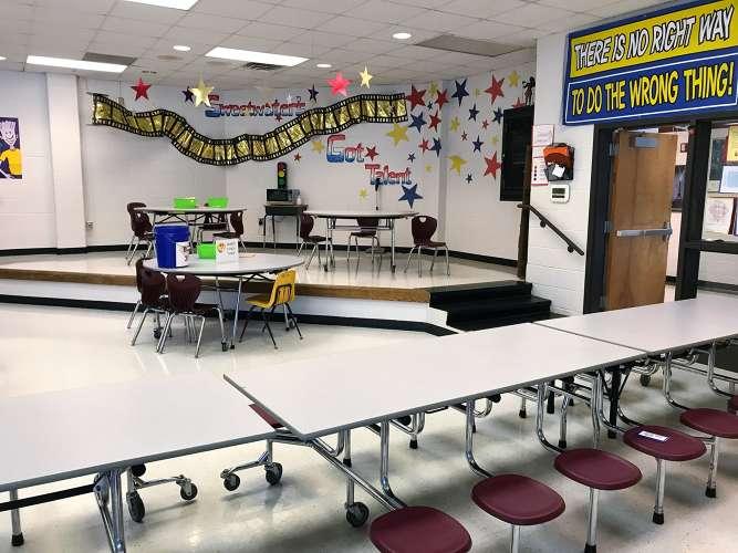 ses30122_general_cafeteria1.2