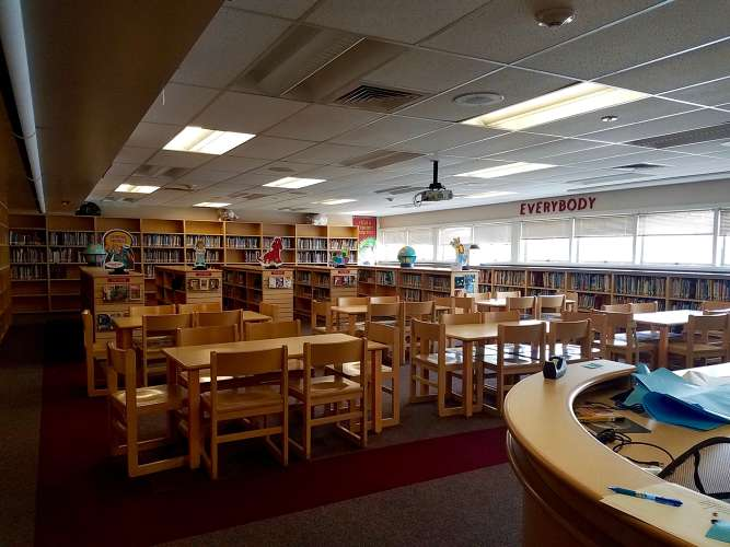 akes94533_general_library_1.1
