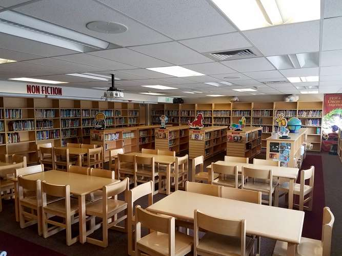 akes94533_general_library_1.2