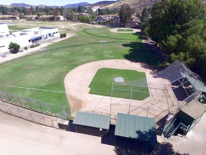 cms91362_field_baseball_3.1
