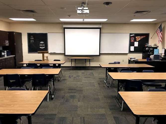 chla85225_general_classroom_1.1