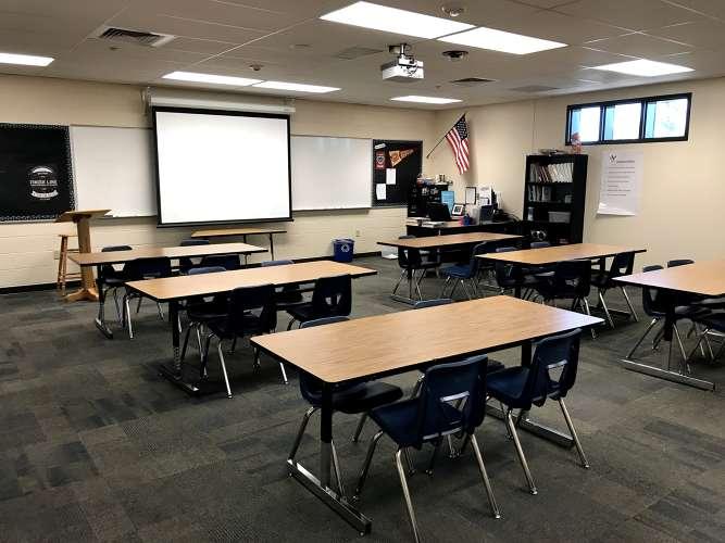 chla85225_general_classroom_1.2