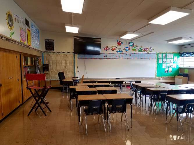 akes94533_general_classroom_1.1